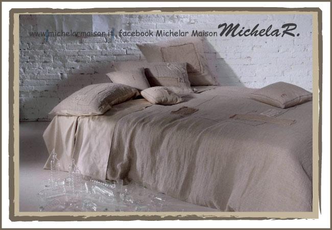 Eria il comfort nel letto - Vestire il letto ...